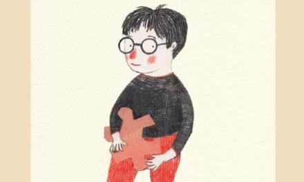 La Sindrome di Prader-Willi spiegata ai bambini