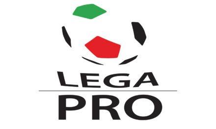 Calcio Lega Pro, protagonista la Sindrome PW