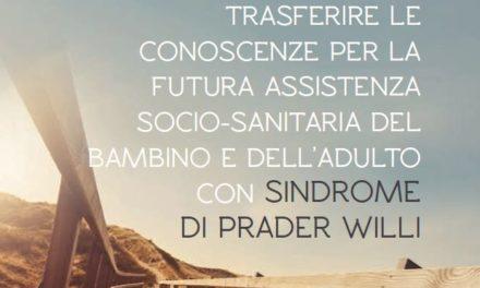 Convegno a Padova