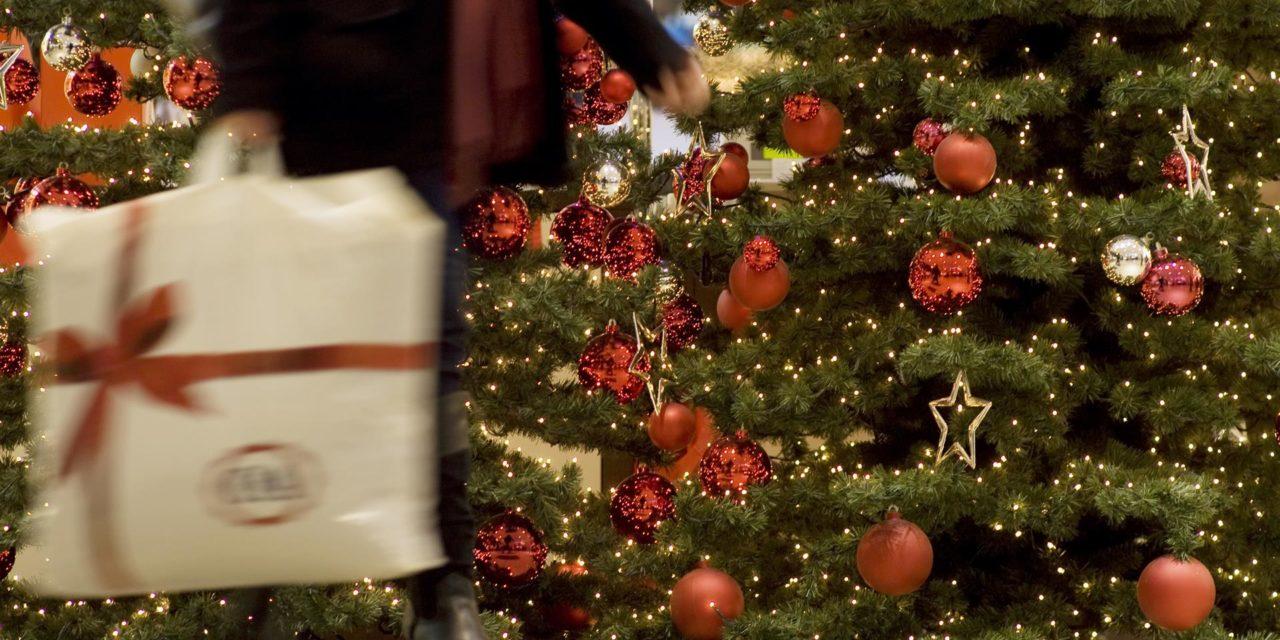 Auguri Di Buon Natale E Buon Anno.Auguri Di Buon Natale E Felice Anno Nuovo Prader Willi Italia