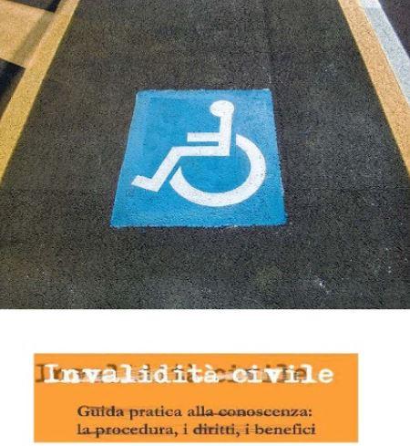 Invalidità Civile: guida pratica alla conoscenza