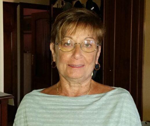 Maria Antonietta Ricci