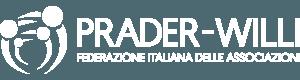 Prader-Willi Italia