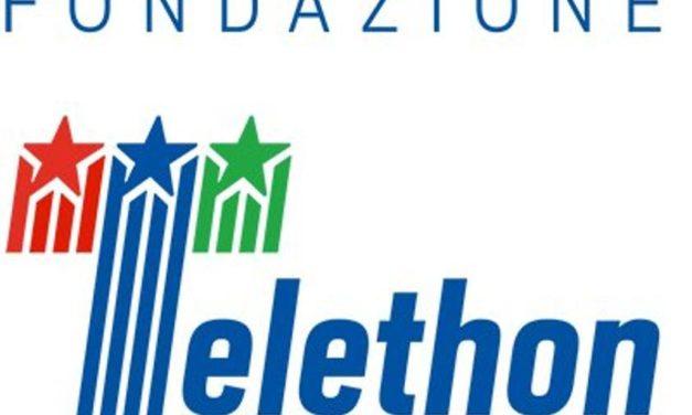 Terzo Incontro di Primavera, Associazioni amiche di Fondazione Telethon [slide]