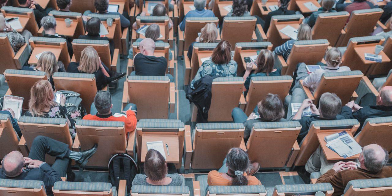 """Convegno sulle """"Obesità Genetiche"""" (Roma, 5-6 Ottobre 2018)"""