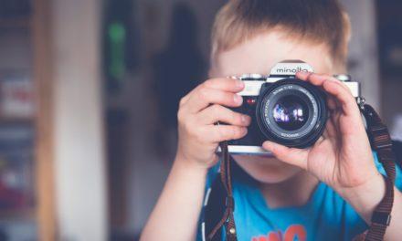 Al via l'edizione 2019 del concorso fotografico di EURORDIS: invia subito la tua foto!
