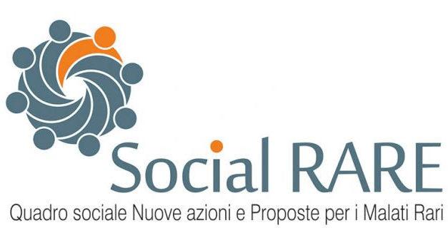 """SOCIAL RARE: Pubblicato il Libro Bianco sulla Legge del """"Dopo di Noi"""""""