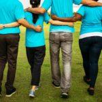 Nuove opportunità dalla Fondazione Casa Sora per Voi