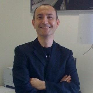 Dott. Marco Bertelli