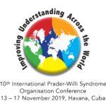 Abuso sessuale in cambio di cibo nella sindrome di Prader-Willi (PWS).