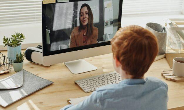 (Aggiornamento) Organizzazione incontri di gruppo in videoconferenza