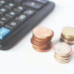Aumento delle pensioni di inabilità